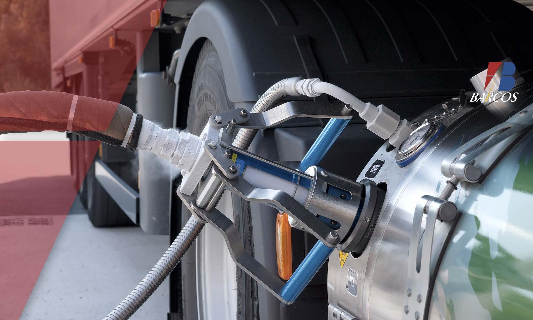 Grand Débat: les transporteurs et le transport durable