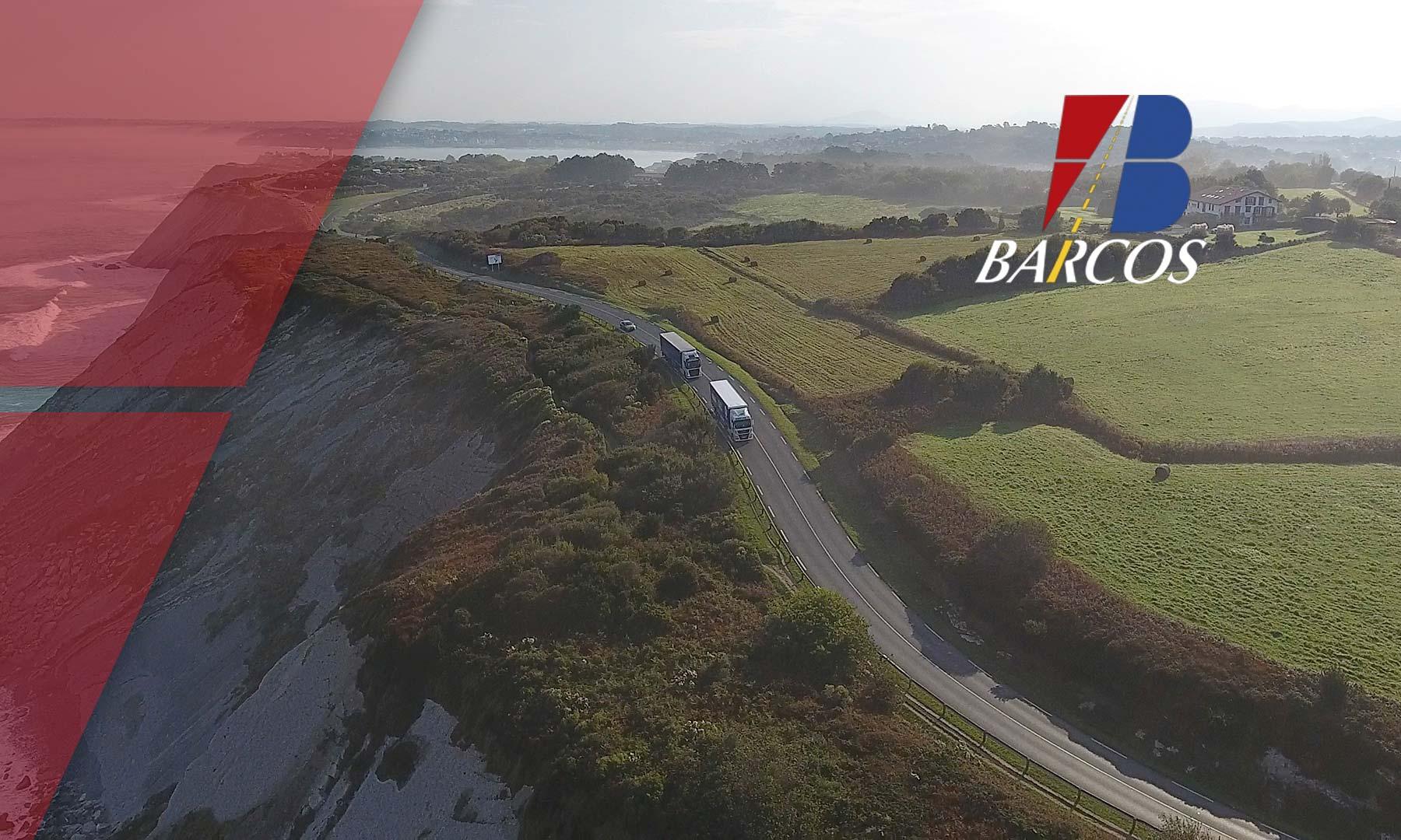 Transports Barcos, l'appui logistique au Grand-Sud-Ouest