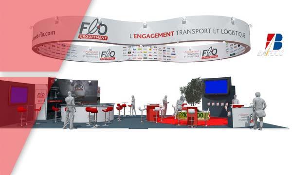 SITL: rendez-vous des métiers du transport et de la logistique